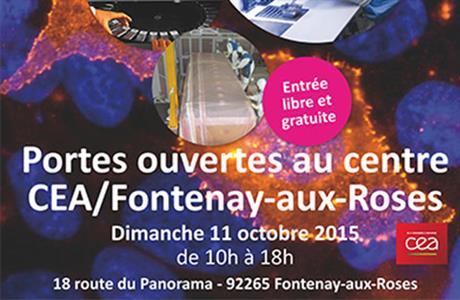 videos erotiques francaises Fontenay-aux-Roses